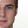 Philipp Holly