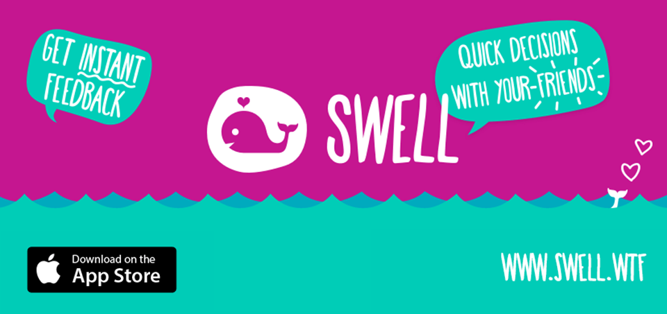 Swell yeah! Whats your opinion?